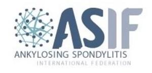 ASIF-logo2014-300x145