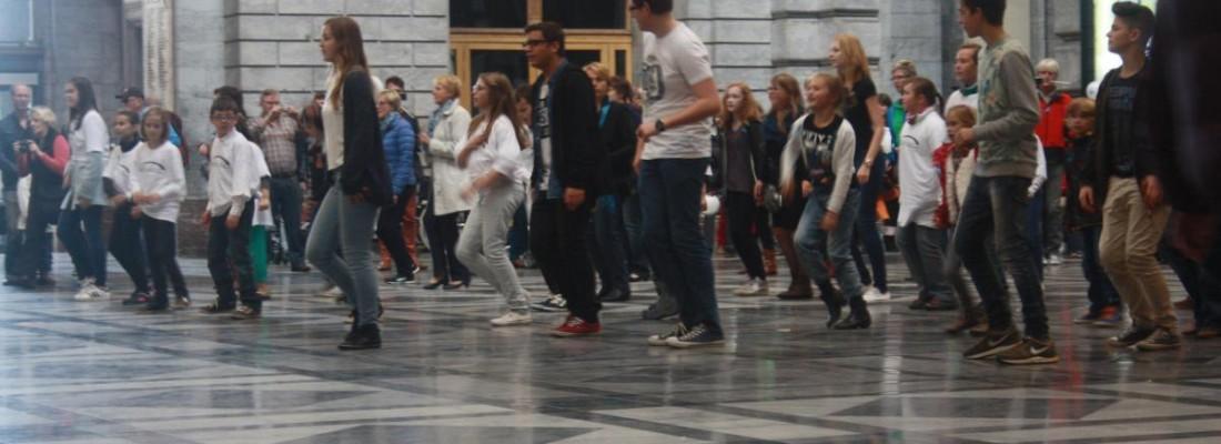 Flashmob%20WAD%202014%20136_0