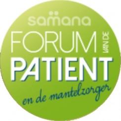 ForumPatient2016