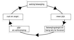 www.ikhebpijn.nl