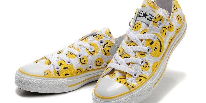 www.converse.be