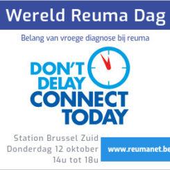 RN-DDCT-campagne-station